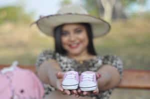 Jak wrócić do wagi sprzed ciąży?