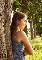 Jak walczyć z chroniczną bezsennością